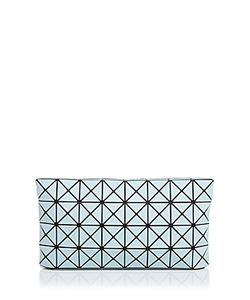 Issey Miyake | Bao Bao Prism Frost Clutch