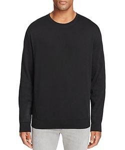 Hugo   Divatino Sweatshirt 100 Exclusive