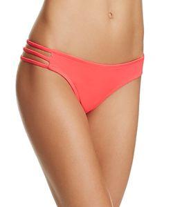 MILLY | Lanai Bikini Bottom