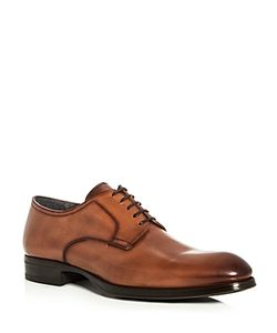 To Boot New York   Calhern Plain Toe Oxfords