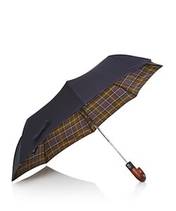 Barbour | Telescopic Umbrella