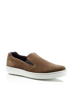 Church's | Oscar Slip On Sneakers