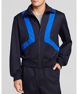 Y-3 | Lux Tape Blouson Jacket
