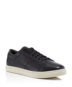 G-Star Raw | Stanton Lace Up Sneakers