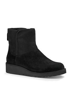 UGG | Kristin Slim Ankle Booties
