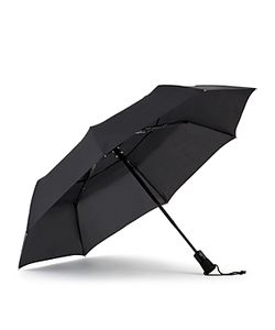 Shedrain | Vented Auto Open And Close Umbrella