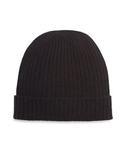 The Men's Store At Bloomingdale's   Ribbed Cuff Hat