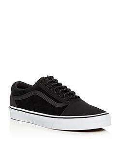 Vans   Old Skool Reissue Lace Up Sneakers