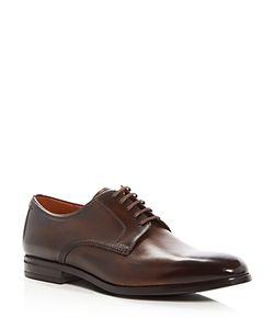 Bally   Latour Lace Up Derby Shoes