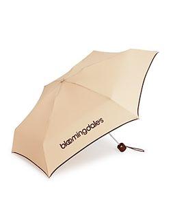 Bloomingdale's | Umbrella 100 Exclusive