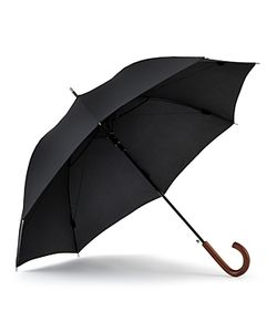 Shedrain | Vented Auto Open Stick Umbrella
