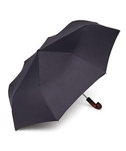 Barbour | Telescopic Umbrella