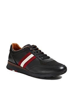 Bally | Aston Sneakers
