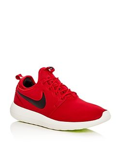 Nike | Roshe Two Lace Up Sneakers