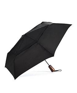 Shedrain | Vented Auto Open Box Umbrella