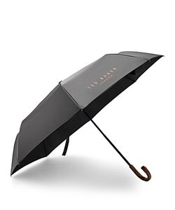 Ted Baker | Drizzle Printed Interior Umbrella