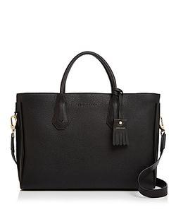 Longchamp   Penelope Briefcase