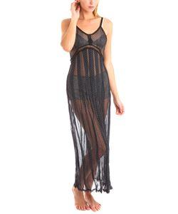 Meadham Kirchhoff | Slip Dress