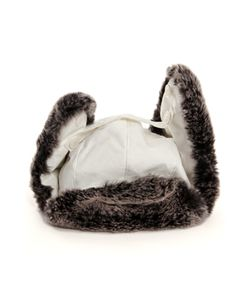 Woolrich | Arctic Hat In