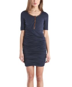 A.L.C. | Twisty Dress In