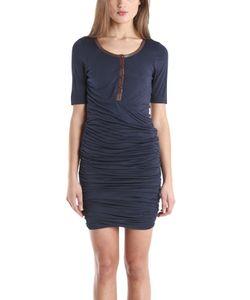 A.L.C. | Twisty Dress In