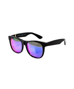 Retrosuperfuture | Super Sunglasses Basic In