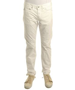 Stone Island | 5 Pocket Pant In