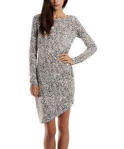 Thakoon | Addition Gathered Side Dress
