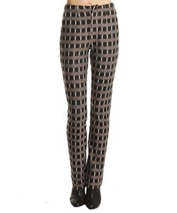 Thakoon | Addition High Waist Trouser