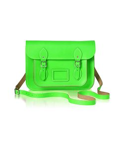 The Cambridge Satchel Company | Cambridge Satchel