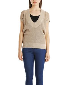 VPL | Neo Low O Sweater In