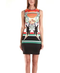 Clover Canyon | Flying Cars Dress