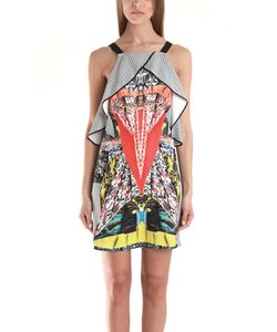 Clover Canyon | Mama Cita Dress