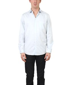 Hope | Kagan Clean Shirt