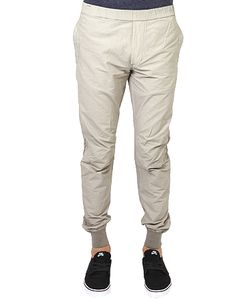 Maharishi | Ribbed Custom Pant