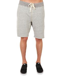 Todd Snyder | Basic Sweatshort