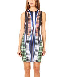 Clover Canyon | Dublin Sleeveless Dress