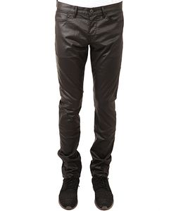 3X1 | M5 Slim Pant