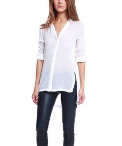 Helmut Lang   Swift Shirt