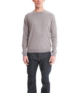 ATM | Crewneck Sweater