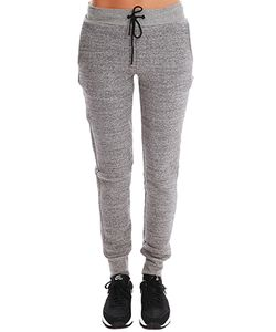 Rag & Bone | Easy Sweatpant