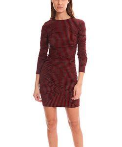 Roseanna | Feliz Kirsten Robe Dress