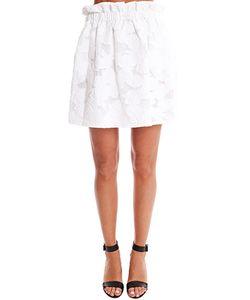 Roseanna | 3d Love Jupe Skirt