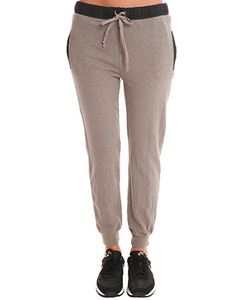 Current/Elliott | T Slim Vintage Sweatpant