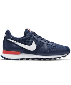 Nike | Internationalist Qs French Open