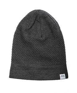 Norse Projects | Bubble Beanie