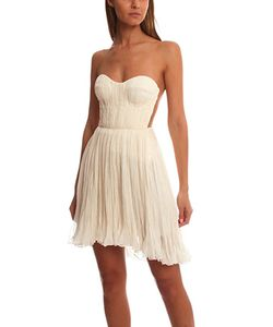 Maria Lucia Hohan | .. Bey Dress