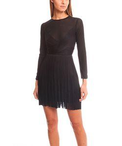 Maria Lucia Hohan | .. Liza Dress