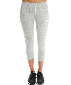 Nike | 3/4 Sweatpant