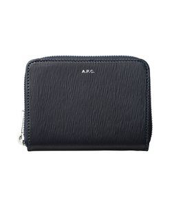 A.P.C. | Compact Wallet